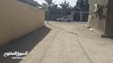 بيت طابو زراعي مساحه 350م في مهيجران قرب جامع الرسول