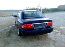 Best price! Kia Optima 2005 for sale