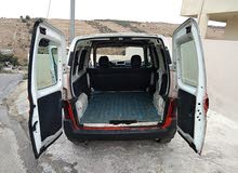 2005 Used Citroen Other for sale