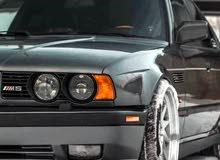 مطلوب سيارة توماتك  للبيع بحدود 4000