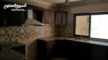 apartment in Irbid Al Lawazem Circle for rent
