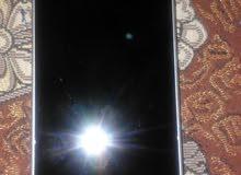 Used Nokia  for sale in Zarqa