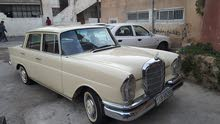 Older than 1970 Used E 190 with Manual transmission is available for sale
