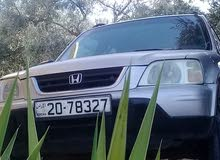 Available for sale! 20,000 - 29,999 km mileage Honda CR-V 1998