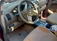 140,000 - 149,999 km Nissan Pathfinder 2006 for sale