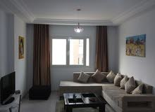High Standing Apartment, 3 rooms
