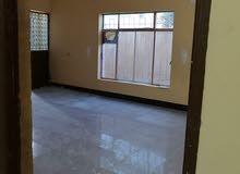 بيت للبيع في بغداد/المحموديه/حي بتول 150م