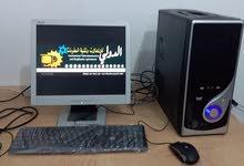 اجهزة حاسوب ( تخفيضات )