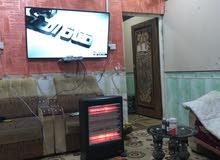 Khaleej neighborhood Basra city - 200 sqm house for sale