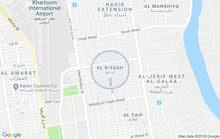 فيلا فخمة في الرياض 600 متر ومفروشة بالكامل