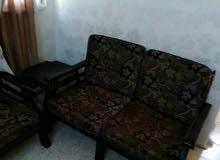 طقم مورس 7 مقاعد