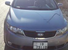 180,000 - 189,999 km mileage Kia Cerato for sale