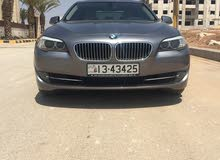 2011 Used BMW 523 for sale