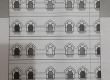 عماره حجر جهراني عمل درجه اولى