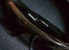 نظارة مخابرات نووع Dickies ماركة عالمية نهاري ليلي