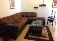 شقة مميزة للبيع - 2 نوم - في عبدون الشمالي - طابق ثالث - 80م