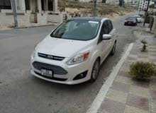 For sale New Ford S-MAX