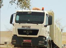 تيبر مان  2011  خليجي عمان
