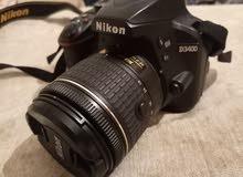 كامير3400Nikon