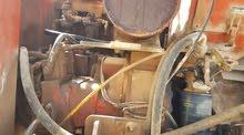 المشينة مارش اويكا موتور سوناكوم سيري 93