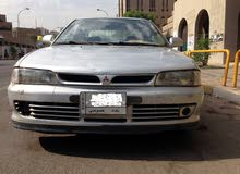 1993 Lancer for sale