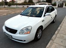 2007 Kia Other for sale in Irbid