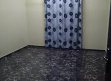 غرف للايجار في الانصب / فلج الشام بولاية بوشر RooMS  for rent