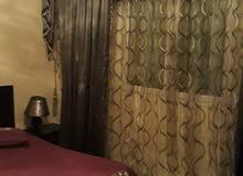 منزل للبيع حي شاكر اريانة 55683613