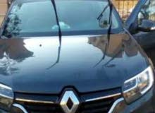 2017 Renault for rent in Giza