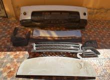 سامان رنج2007_ 2012 مستعمل للبيع لنفس الرنج الي في الصوره