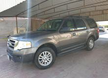 Best price! Ford Expedition 2013 for sale