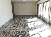 apartment in Amman Shmaisani for rent