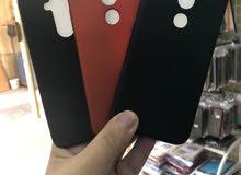 كفرات موبايل نوكيا Nokia Mobile Cover