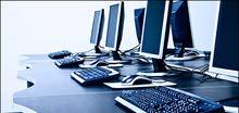 تنزيل ويندوز و برامج تشغيل للكمبيوتر المكتبي و المحمول.