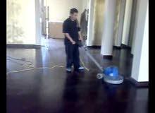 شركة لتنظيف الشقق والفيلل تنظيف شامل بعد التشطيب 01227294604 تنظيف الشقق المغلقة بمصر 01095751515