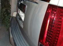 Used 2007 Escalade