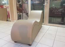 الكرسي الرومانسي الطبي الأصلي متوفر 30 لون