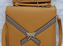 Muscat - Hand Bags for sale New