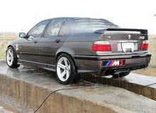 BMW E36 328 M3