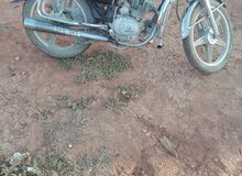 Honda made in 2013 in Ramtha for Sale