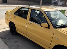Used Chery A3 for sale in Baghdad