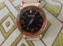 6d7a070a6 أفضل ماركات ساعات اليد للبيع في المغرب