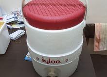 Igloo Cool Water Keeper