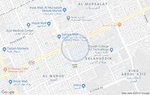 4 Bedrooms rooms Unfurnished Villa for rent in Al Riyadh city Salah El Deen