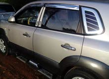 2006 - Used Automatic transmission