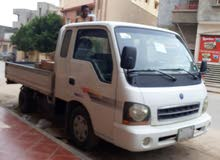 Kia Other car for sale 2004 in Tripoli city