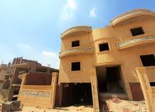 للبيع بيت بمدينة بدر