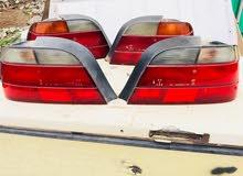 ادوات   BMW  مختلفه