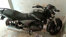 بنلي vlm 200cc limited