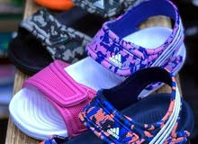 sandale adidas origenal 2020